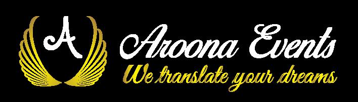 Aroona Events
